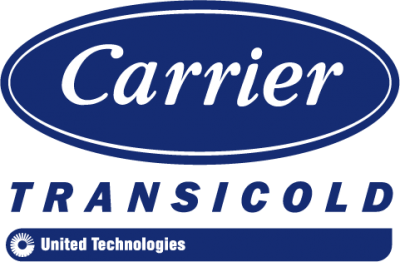 transicold_logo
