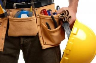 orlando-handyman-web-design